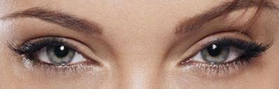 Eye Contact: Gateway to a Man's Strength - Kinowear