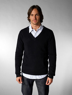 Collared Shirts The Casual Way Kinowear