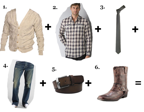 look3_map
