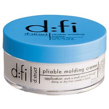 dfi.pliable.molding.cream
