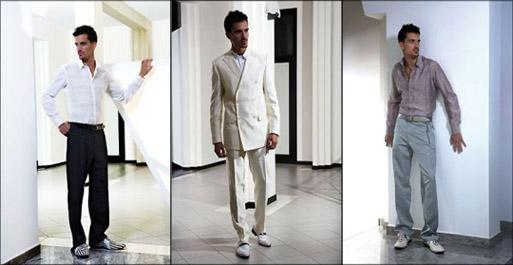 8da561b0c 40 Common Men s Fashion Mistakes to Avoid - Kinowear
