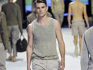Dolce & Gabbanna belt