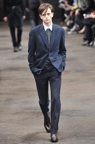 devellop your style men fashion