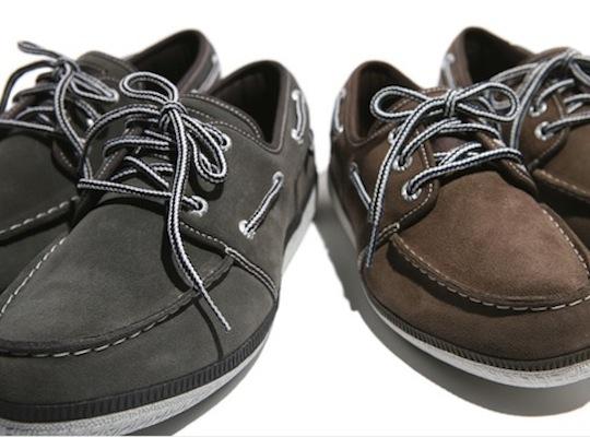 shoes bad habits