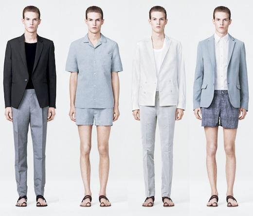 summer-men-style-22