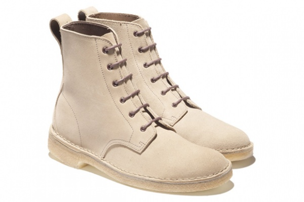Clarks-Originals-Desert-Mali-Boot-02