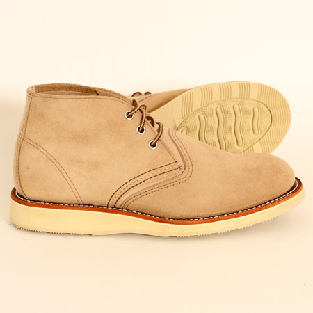chaussures-redwing-3143-154