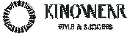 Kinowear
