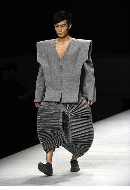 crazy-fashion
