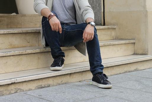 lanvin-sneakers