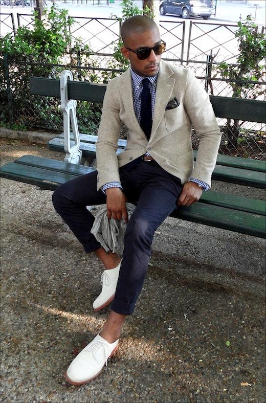 Les-Frères-JO-Paint-on-my-jacket-01