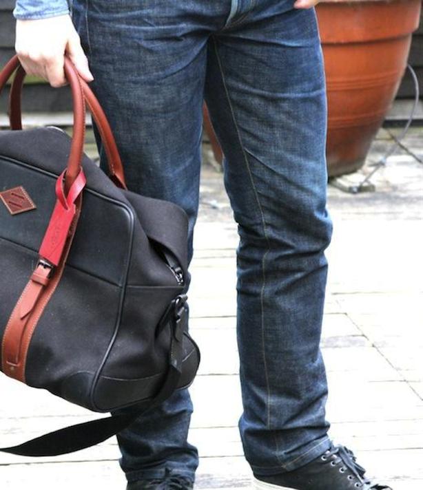 renhsen-jeans1