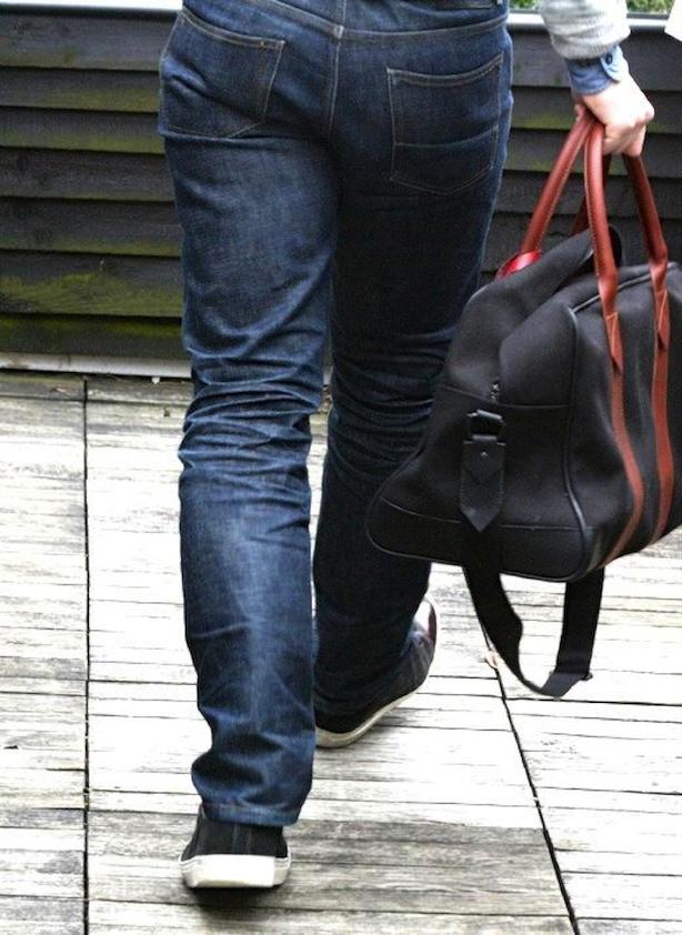 renhsen-jeans2