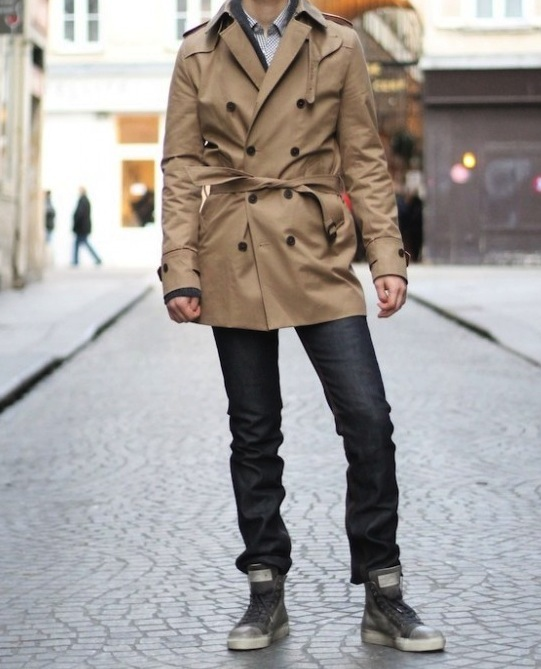 trench-sandro-homme-682x1024