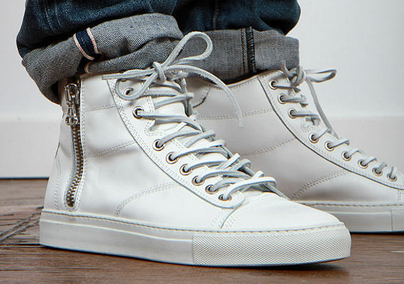 wings-horns-sneakers-041