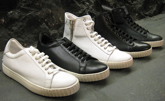 wings-horns-ss09-sneakers-1
