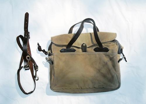 eaf5370694b7 Bag + Y chromosome   How to choose a man-bag