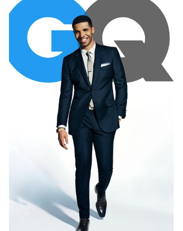 Drake-in-GQ