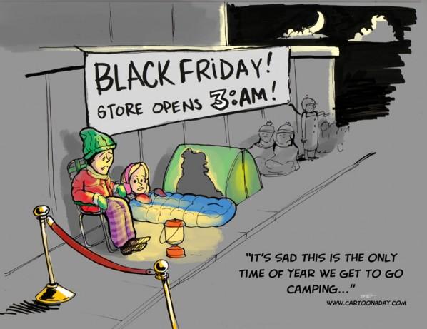 black-friday-camping-598x461