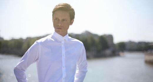 la-comedie-humaine-chemise-blanche1