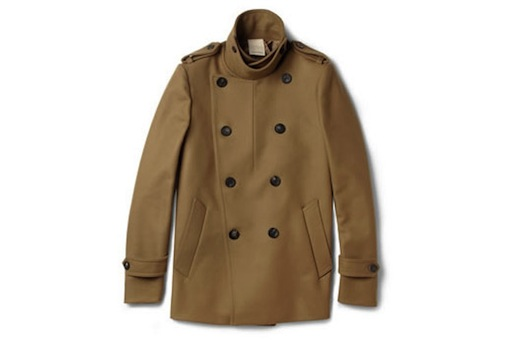 manteau-woo-young-mi1