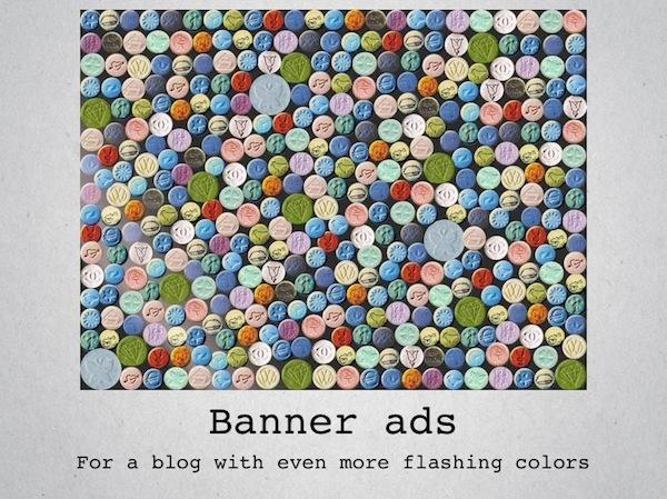 banner-ads