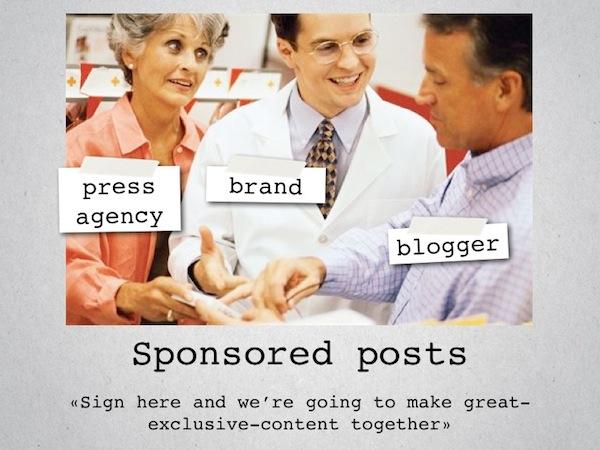 sponsored-posts