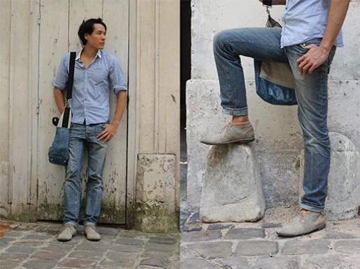 043d23ad864 The desert boot guide for men: choose it well, wear it well - Kinowear