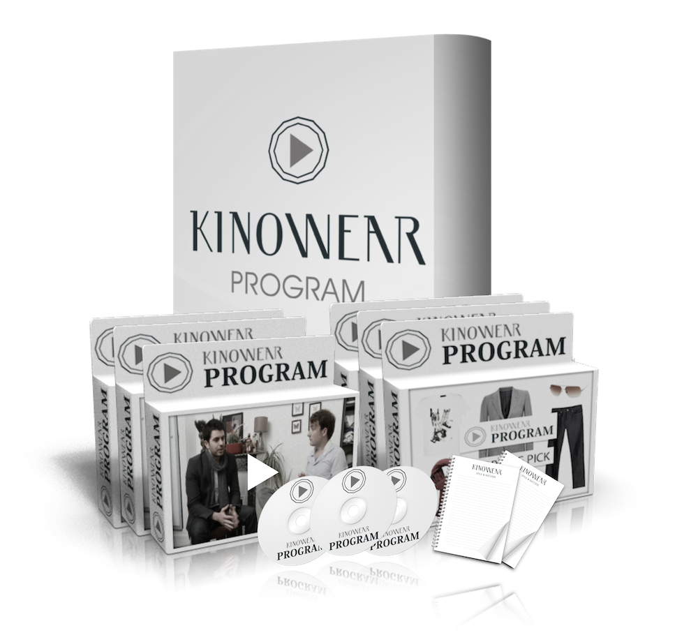 Kinowear-video-course-middle