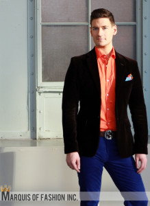 Color-outfit-for-men