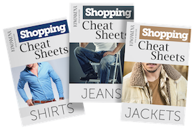 shopping-cheat-sheets-popup-png