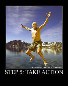take-action-with-fashion
