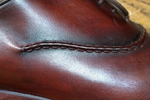Italian Luxury Shoes Review – The Clayton