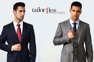 tailor4less-360x240