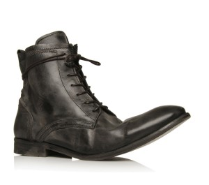 H by Hudson Swathmore winter boots for men