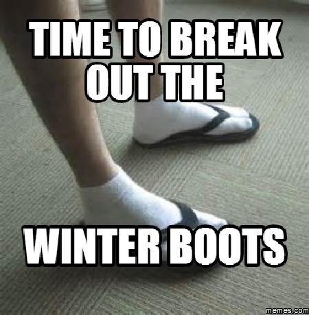 winter-boots-for-men-meme