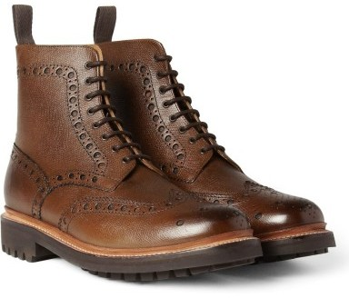 Wnter boots for men