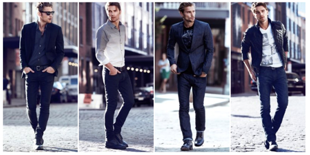 46a272c04910 Buyers Guide  Find Affordable Men s Clothing - Kinowear