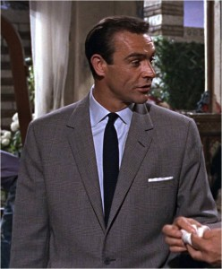 Connery_Grey_Suit