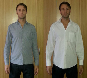 shirt-fit-untucked