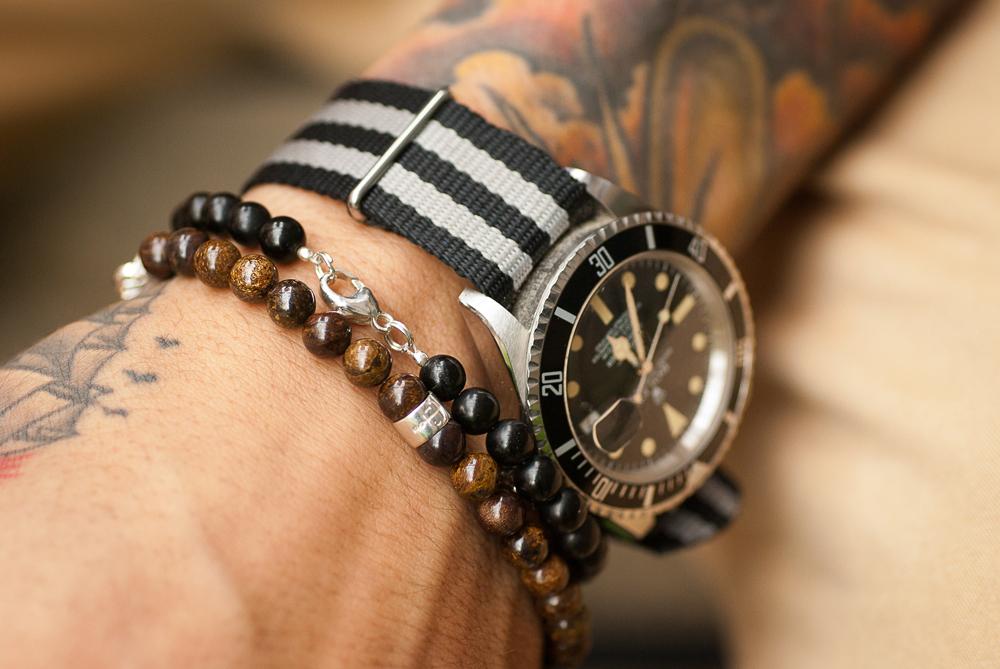 bracelets_for_men