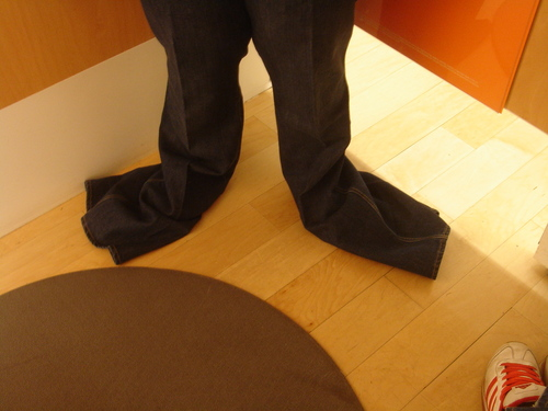 pants-too-long